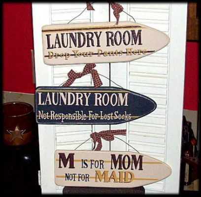 laundry room vintage signs the 25 best laundry room signs ideas on pinterest laundry signs