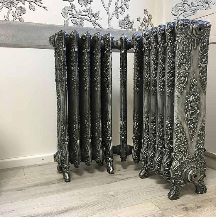 1000 images about radiateur en fonte belle epoque cinier cast iron radiators on pinterest. Black Bedroom Furniture Sets. Home Design Ideas