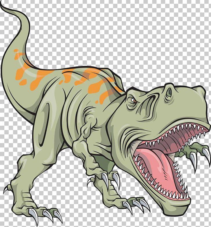 Dinosaur Triceratops Giganotosaurus Stegosaurus Png Boy Cartoon Cartoon Cartoon Character Cartoon Coupl Dinosaur Images Dinosaur Clip Art Dinosaur Drawing