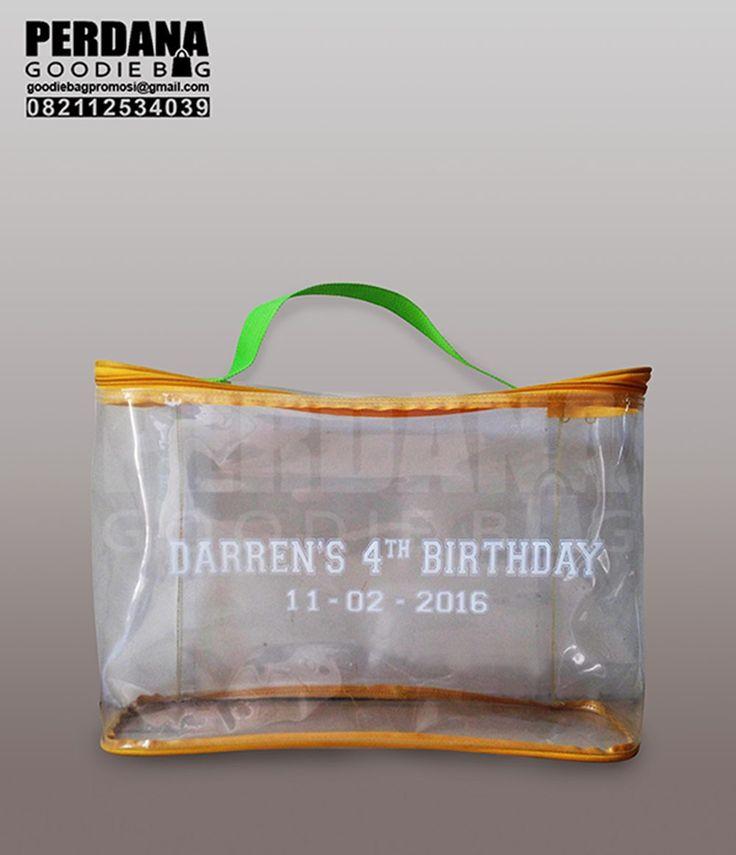 pemesanan online di goodiebagpromosi@gmail.com dan kontak yang ada Harga Goodie Bag Yang Dapat Disesuaikan Dengan Budget Harga goodie bag tergantung dari jenis bahan, desain dan jumlah pemesanan. K…