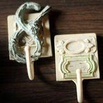 Dollar Store Crafts » Tutorials