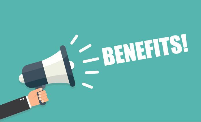 What Are The Key Benefits Of Buying Health Insurance From Health Insurance Brokers Buy Health Insurance Health Insurance Broker Medical Background
