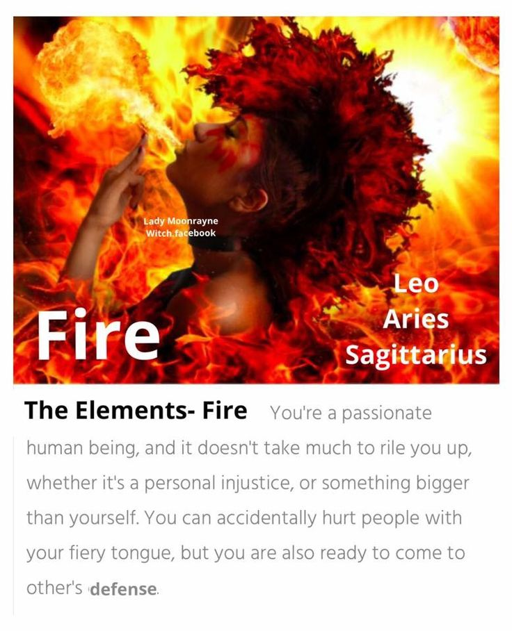 103 Best Whats Your Sign Images On Pinterest  Astrology Signs, Astrology Capricorn And Horoscopes-7789