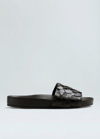 Sapatos e Tenis | Osklen