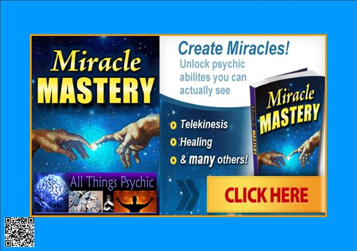 Are you Ready to Explore Physical Psychic Abilities? http://33bedxvbtb7vco7hwmtjlq4m2u.hop.clickbank.net/?tid=ATKNP1023