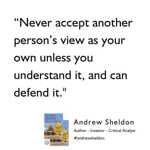 Follow Andrew on Social Media https://www.facebook.com/andrew.sheldon.5680 http://twitter.com/andrewsheldon1 http://about.me/andrewsheldon  thinking, philosophy, responsibility