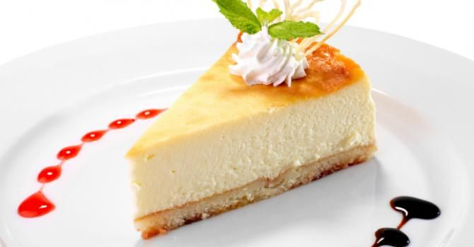 Recette de Cheesecake allégé au citron . Facile et rapide à réaliser, goûteuse et diététique. Ingrédients, préparation et recettes associées.