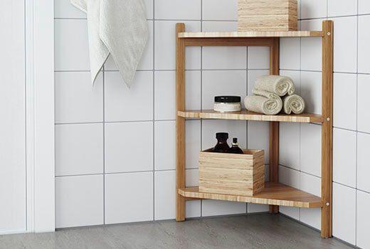 M S De 1000 Ideas Sobre Ba O Ikea En Pinterest Gabinetes
