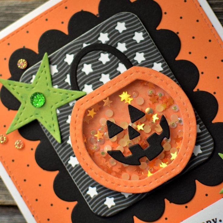 день рождения в хэллоуин открытка личному