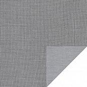 Collection : Double Cloth Cotton Manufacturer : Robert Kaufman Width : 57