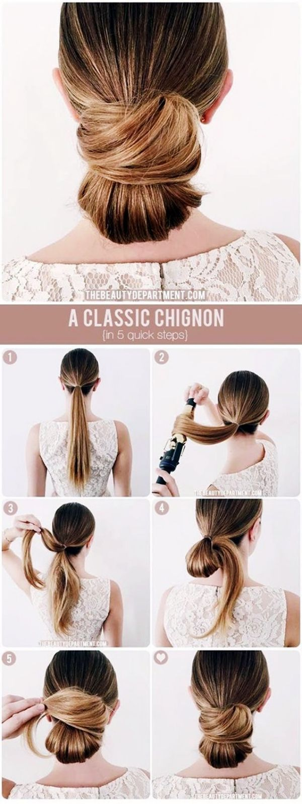 best makeuptips images on pinterest cute hairstyles hairstyle