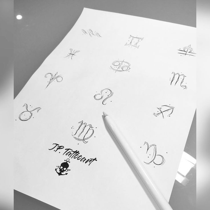 J.p.tattooart Sternzeichen tattoo Idee sketch Sternzeichen Design. JETZT AUF INSTAGRAM NOCH MEHR TATTOO DESIGNS. Neue Wanna do's. Na welches Sternzeichen seid hier? Ich bin Wassermann
