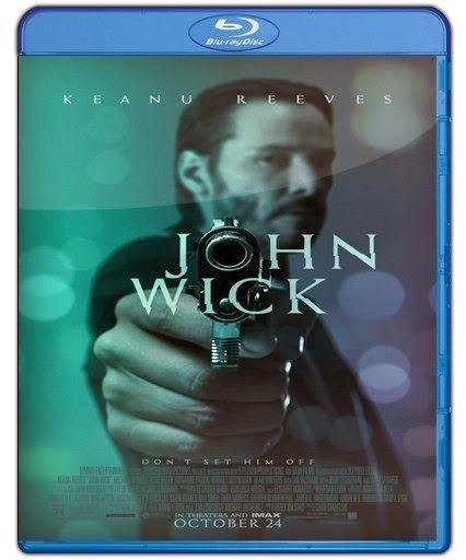 Otro Día Para Matar HD 1080p Latino #Free #Movies #Downloads  Un hombre que lo pierde todo buscara cobrar venganza tras ser provocado por un grupo de mafiosos que ahora pagaran por lo que le hicieron.