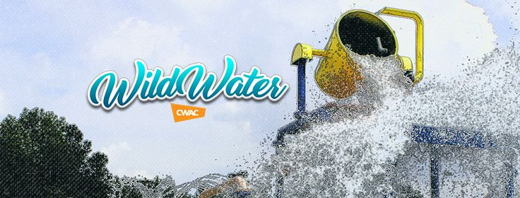 15 Best Ideas About Splash Water Park On Pinterest