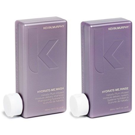 Kevin Murphy Hydrate-Me Shampoo + Conditioner