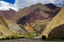 Ladakh Packages, Travel | Ladakh Tour Package, Ladakh Holiday Packages - Book Ladakh Holidays, Cheap Vacation Travel, Tourism Packages in India : MakeMyTrip