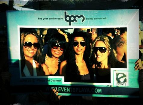 Almost that time of year again! BPM is just around the corner. See what we have to say about it here!