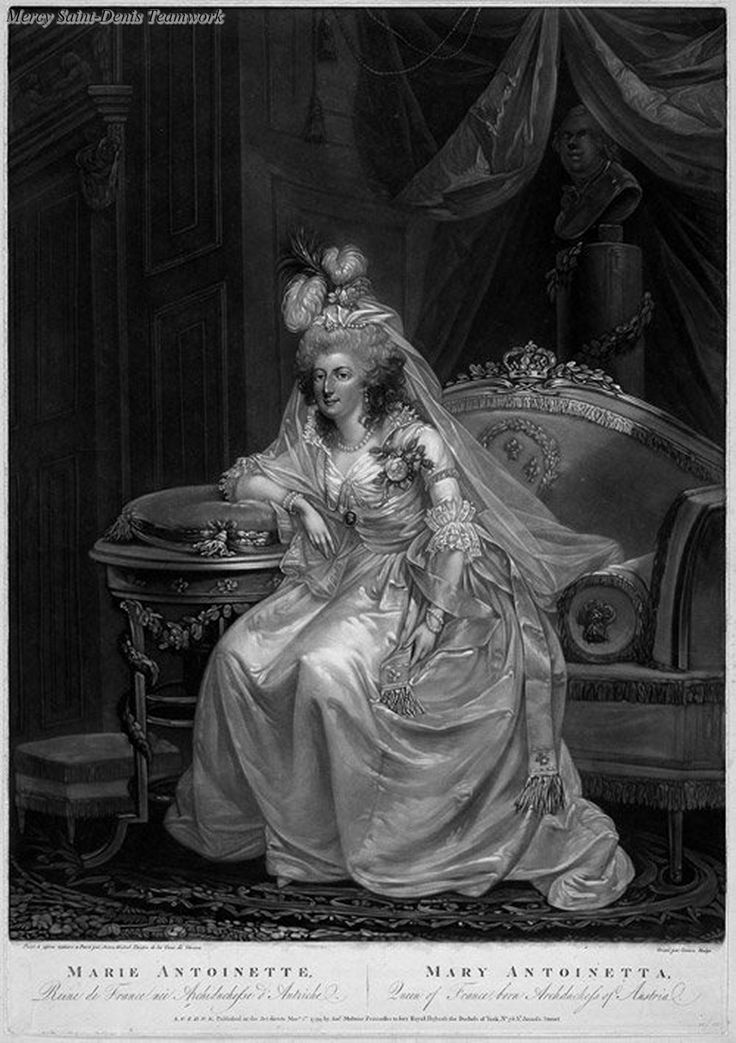 198 best images about madame tussaud on pinterest madame du barry louis xvi and maria theresa. Black Bedroom Furniture Sets. Home Design Ideas