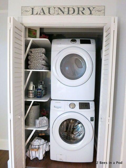 idee originali lavatrice 12
