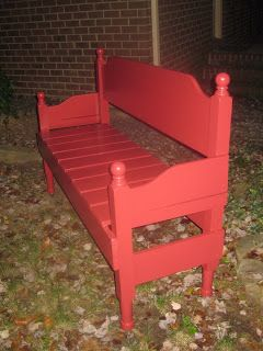 Best 25 Headboard Benches Ideas On Pinterest Benches