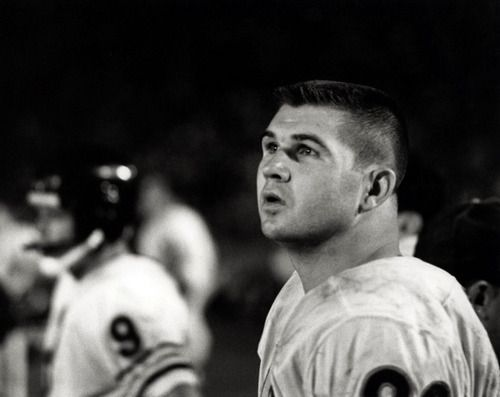 1000+ images about Da Coach on Pinterest | Mike Ditka, Chicago ...