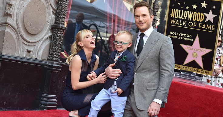 Chris Pratt And Anna Faris Get Hilariously Competitive With Bedtime Stories http://www.huffingtonpost.com/entry/chris-pratt-and-anna-faris-get-competitive-with-bedtime-stories_us_591a7250e4b0809be15794d2?utm_campaign=crowdfire&utm_content=crowdfire&utm_medium=social&utm_source=pinterest