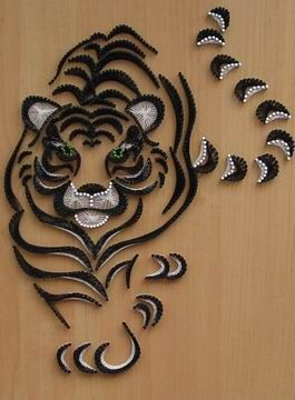 Mr 265 360 Diy String Art Pinterest