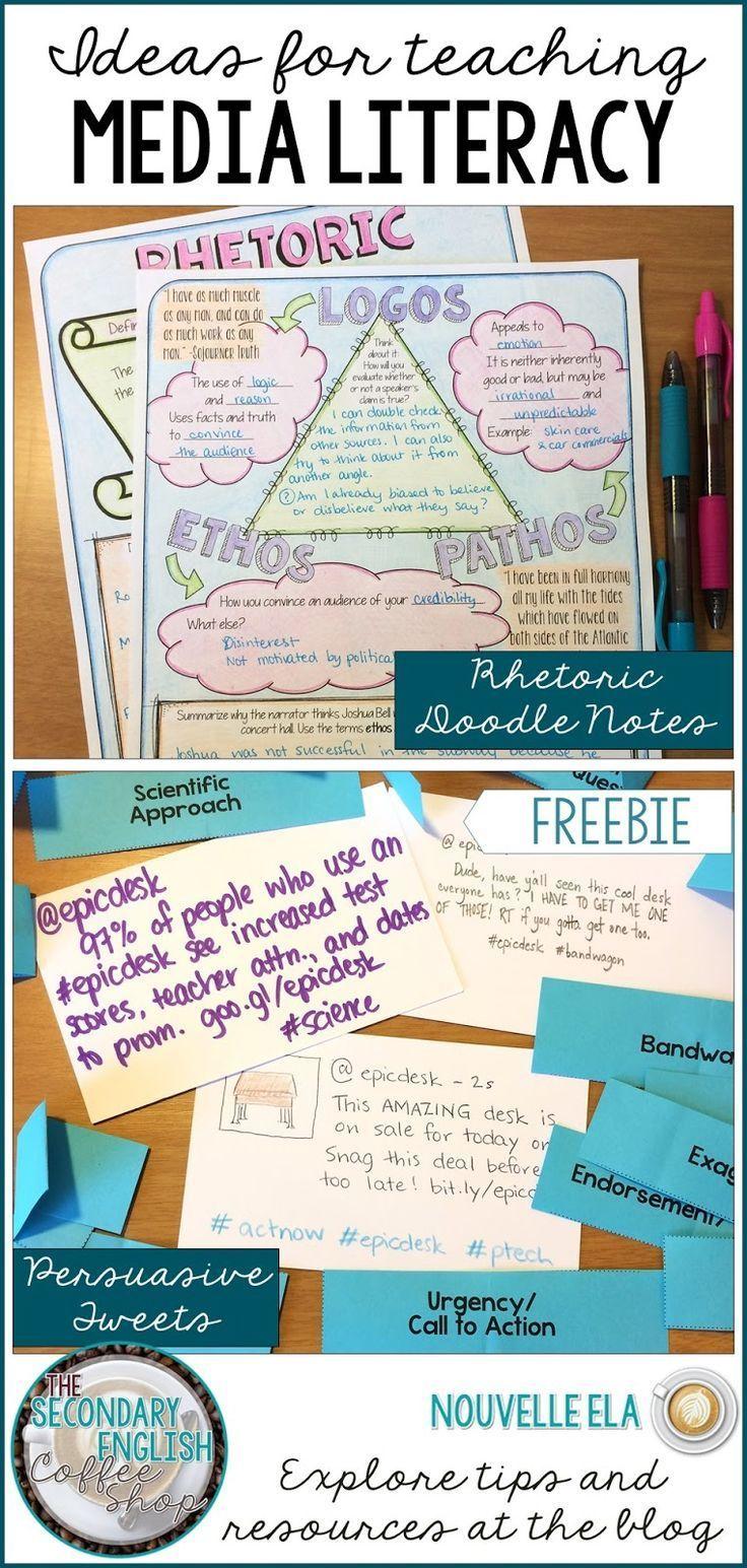 Mejores 11 imágenes de Persuasion en Pinterest | Aula de clases de ...