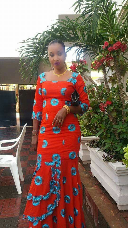 Malian Fashion bazin #Malifashion #bazin #malianwomenarebeautiful #dimancheabamako #mussoro #malianwedding #bazinriche #malianbride