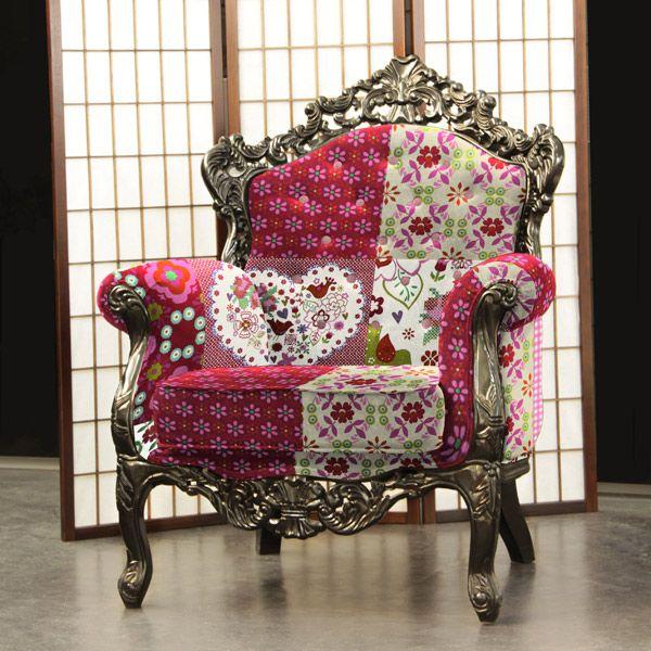 Jipsy - Telas para muebles – floresfavorable buying at our shop                                                                                                                                                                                 Mais