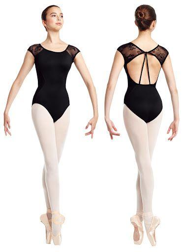 Mirella balletmaillots - Robics Dansspeciaalzaak - Picasa Web Albums