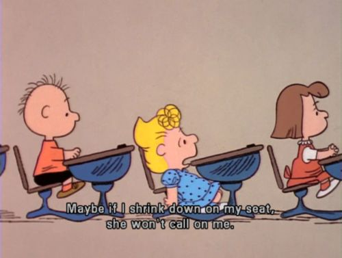 Sally Brown... this does not work