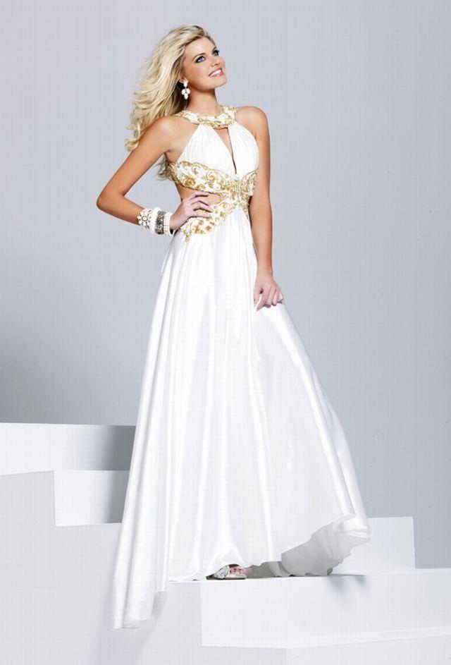 Prom Dresses Omaha Nebraska 24