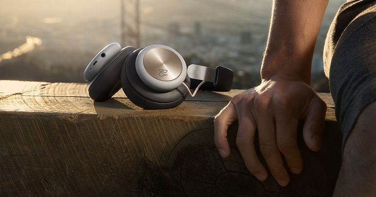 B&O PLAY - Stunning one-piece music systems and headphones that makes your music sound beautiful. Click here!