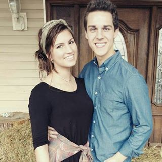 bates family dating rules Zach and whitney bates tied the knot in december 2013, while michael and brandon keilen got married in august 2015 in the video below,.