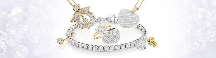 jewelry chamrs sale