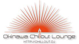 Okinawa Chillout Lounge - Lounge Internet Radio at Live365.com. Best laidback, chillout, lounge music selection, handpicked and compiled by DJ Mizuki in Okinawa Japan.