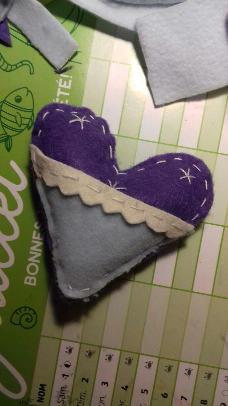 Lavender freshener💜💜
