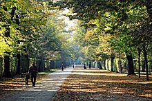 Parco Ducale (Parma) - Wikipedia