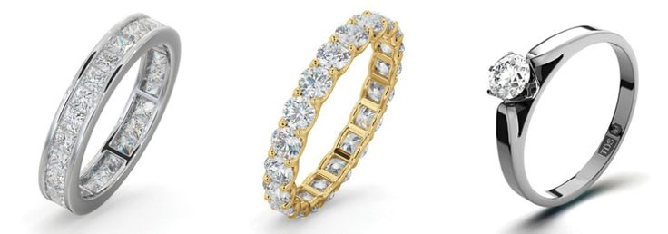 A Girl's Best Friend – Introducing Award-Winning Online Jewellers TheDiamondStore.co.uk | Love My Dress® UK Wedding Blog