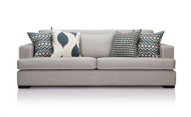 Coco Republic Brooklyn Sofa