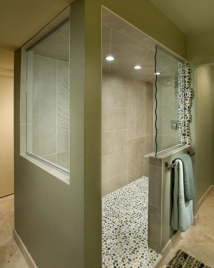 Gallery Tileable Shower Pans Shower Bases Niches