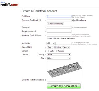 www reddifmail com sign in