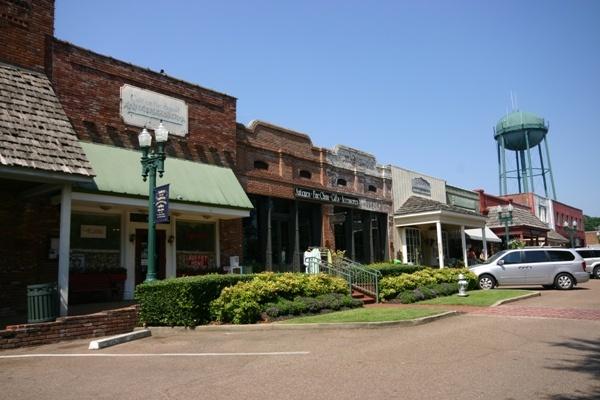 Main Street Collierville North Center Street (P.O. Box , ), Collierville, TN () / f: () | info@mainflyyou.tk Amanda Harris, Executive Director © Main Street Collierville | Website by Associates P&D, Inc.