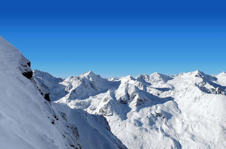 www.skiset.co.uk