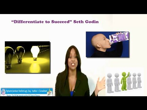Marketing and Business Building for Solo Practitioners- Attorneys, Docto...