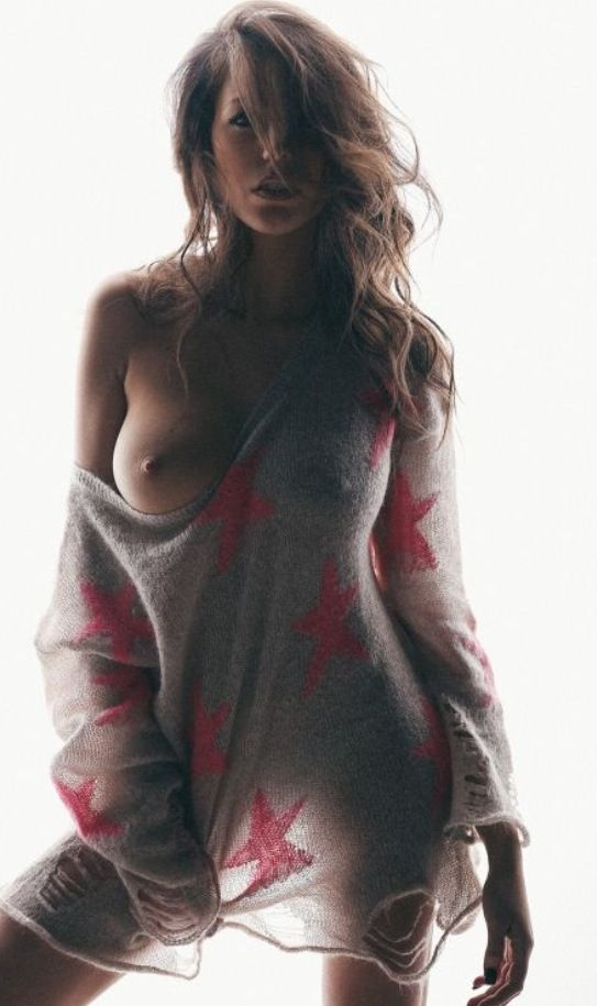 Ramyan Krishnan nude image