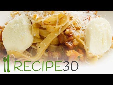 Chorizo fettuccini with chili and Bocconcini recipe - YouTube.  A hint of piquant seduced by the creaminess of bocconcini Chorizo is usually a cured pork sausage made with chili peppers that originated in Portugal using traditional sausage making methods.  Mixed with the fresh tomatoes, aromatic wood herbs and creamy bocconcini cheese, this rustic pasta dish is sure to leave a lasting sensation.