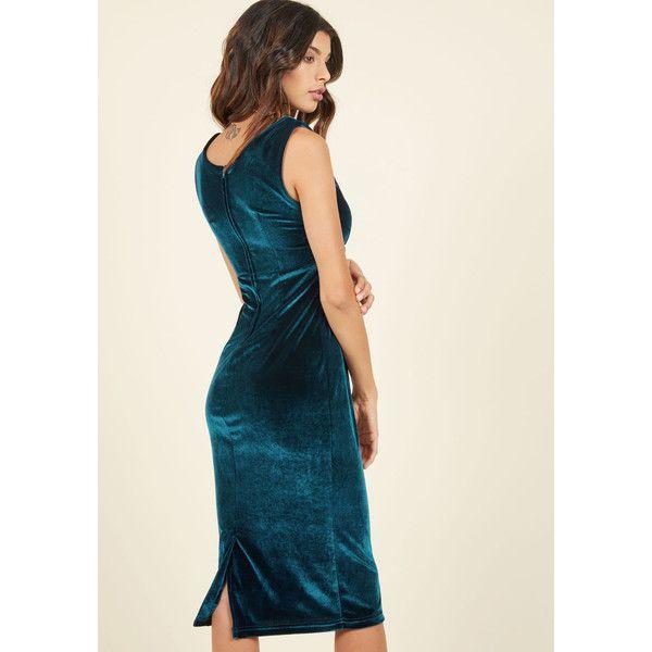 Japdi phiran cocktail dresses