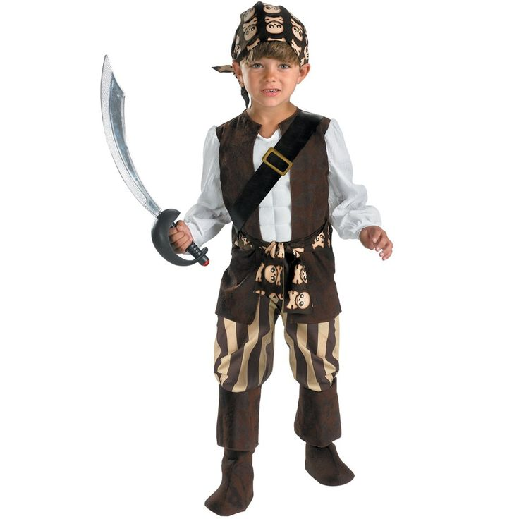 Best 25 toddler boy costumes ideas on pinterest toddler boy halloween rogue pirate boys costume small 4 6 size s4 6 solutioingenieria Images